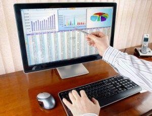 business-analitycs-392x300