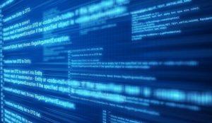 programming-computer-1200-tech-e1456915868787-684x396